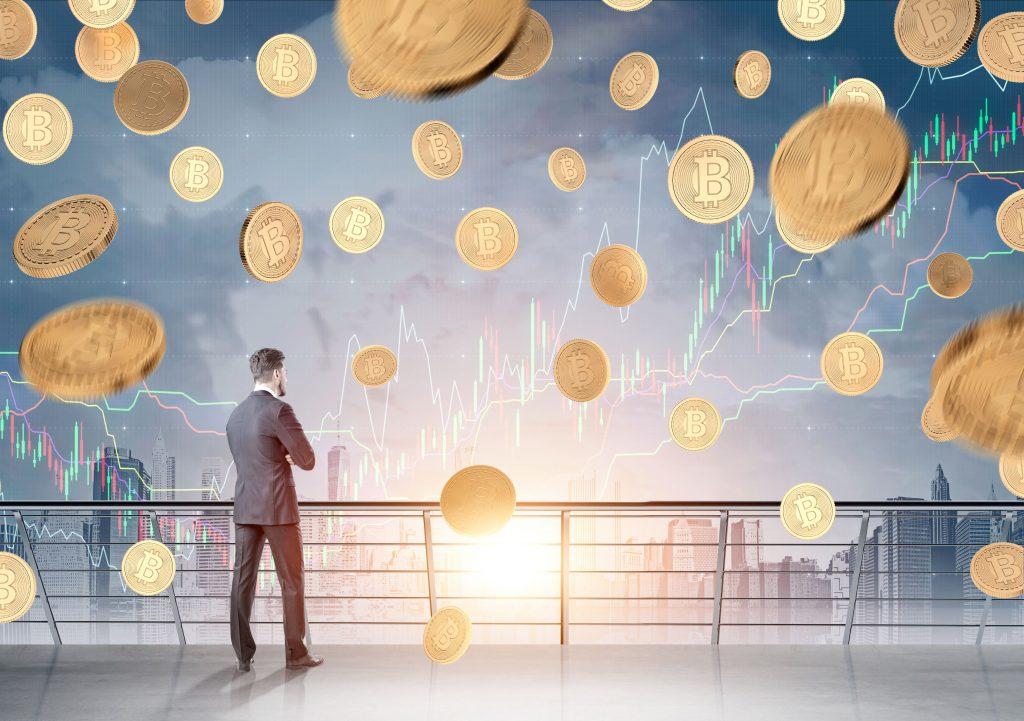 Best Bitcoin Trading Bonus