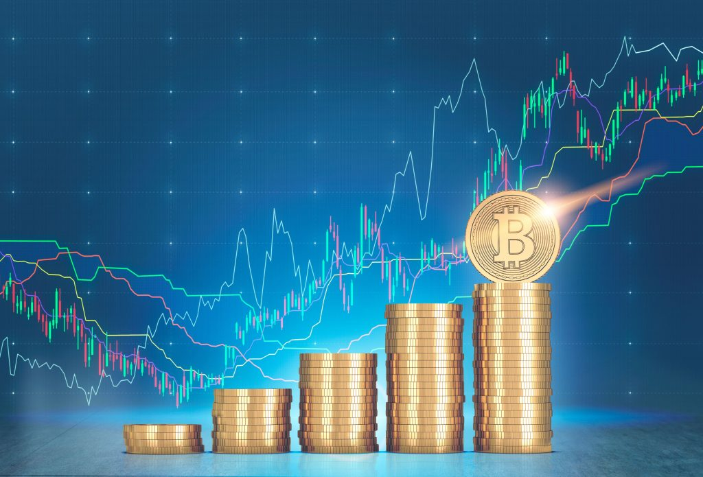 Best Bitcoin Trading Site