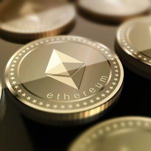 Best Ethereum Trading Platform