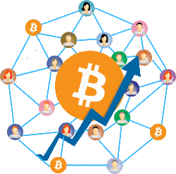 Best Bitcoin Social Trading