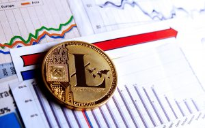 Litecoin CFD trading