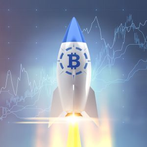 Start cryptocurrency Trading
