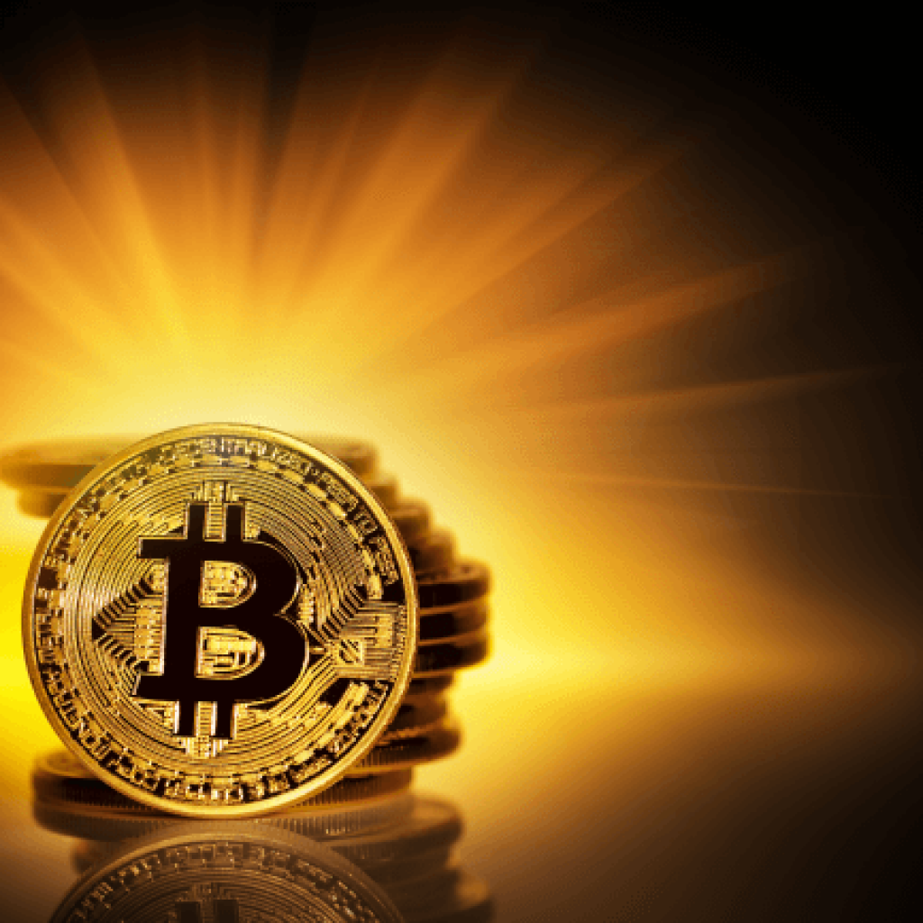 What will happen to Bitcoin 2018