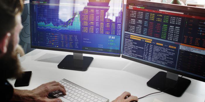 Best Automated Trading Platform 2018