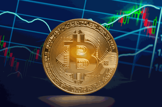 Cryptocurrency Trading Tips