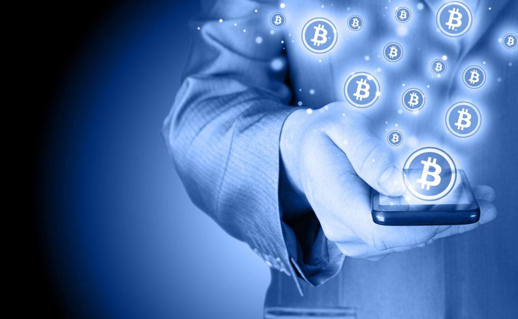 Crypto Trading Apps