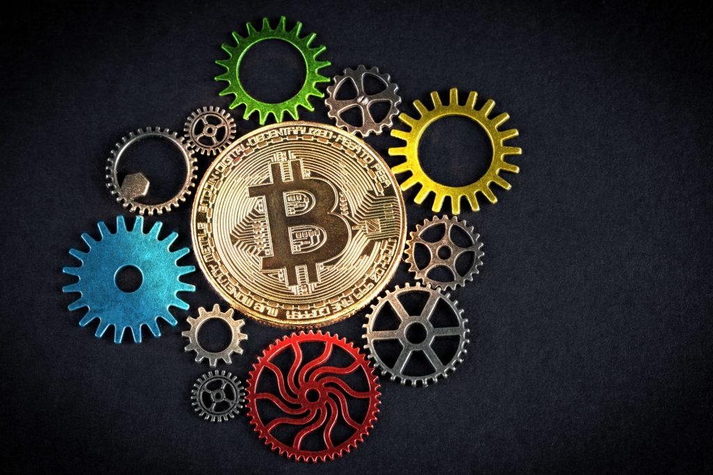 Crypto Trading Tools