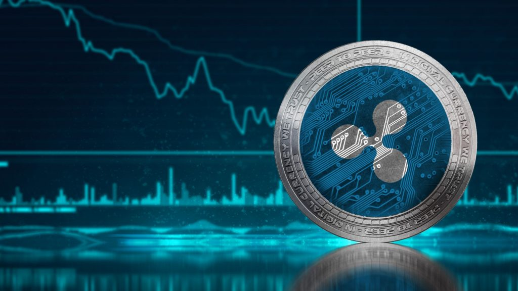 Ripple Trading Feature Image