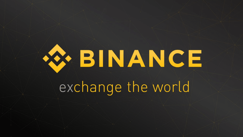 Top 10 reasons to trade on Binance feature image