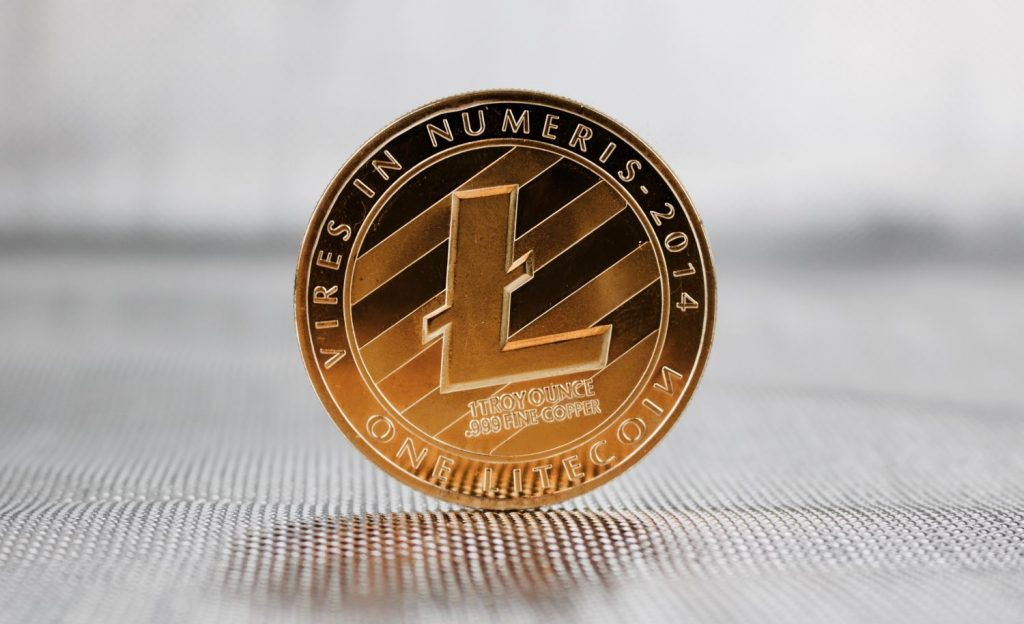 Fundamental Analysis Litecoin (LTC) October 2018
