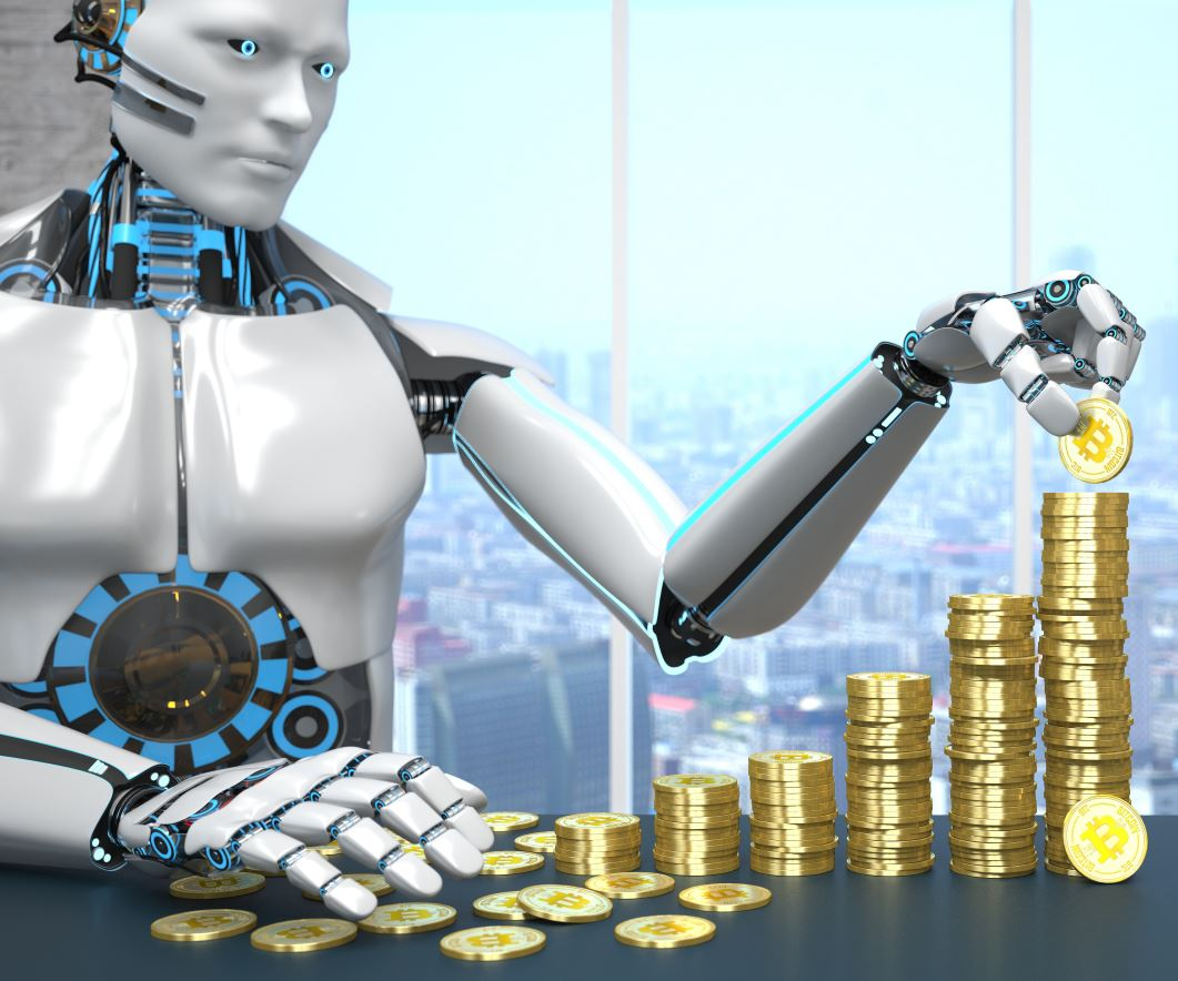 Setup Your First Cryptocurrency Trading Bot Guide image