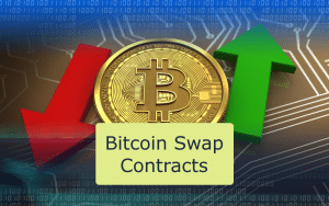 Where to trade Bitcoin swap contracts