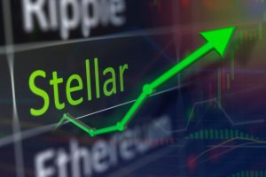 Fundamental Analysis Stellar [XLM] November 2018 featured image