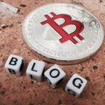 Top 10 Blogs to Follow for Cryptocurrency Trading