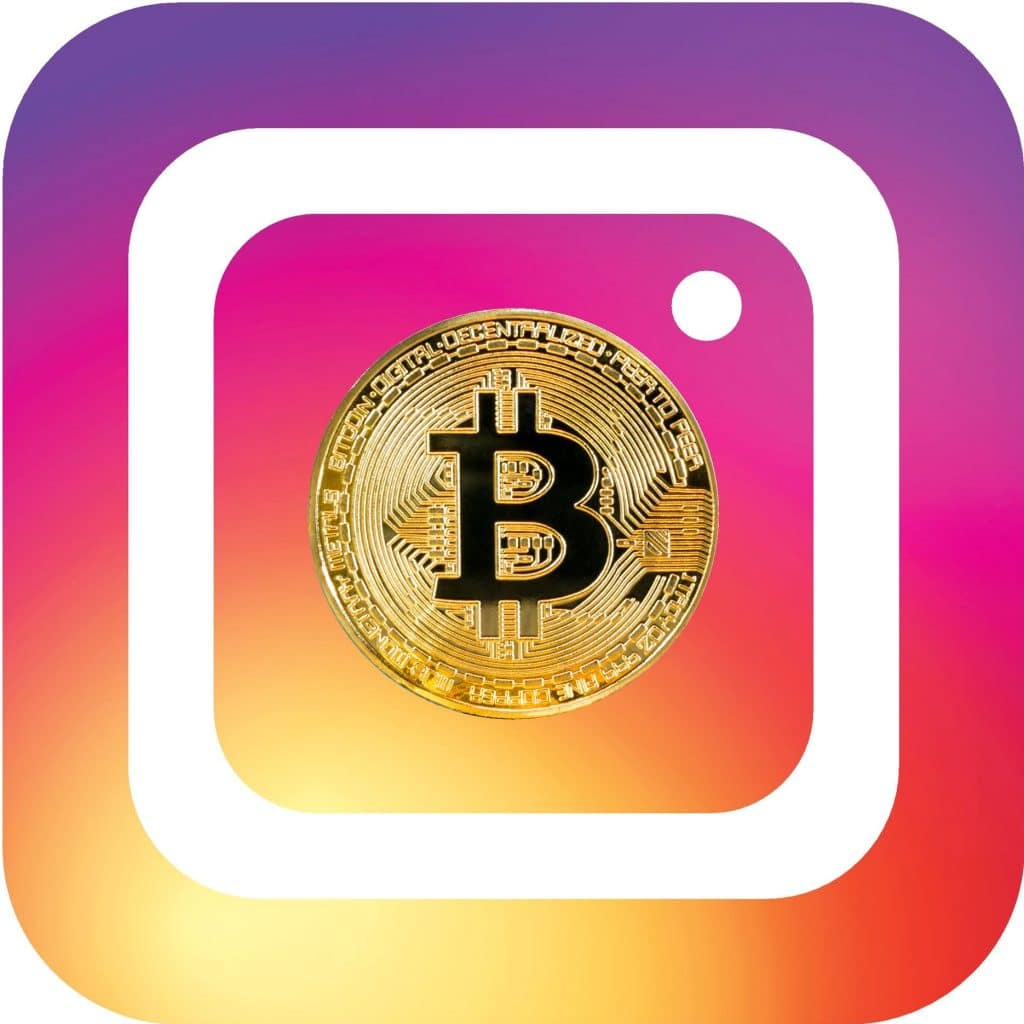 Top 8 instagram accounts to follow for cryptocurrency trading