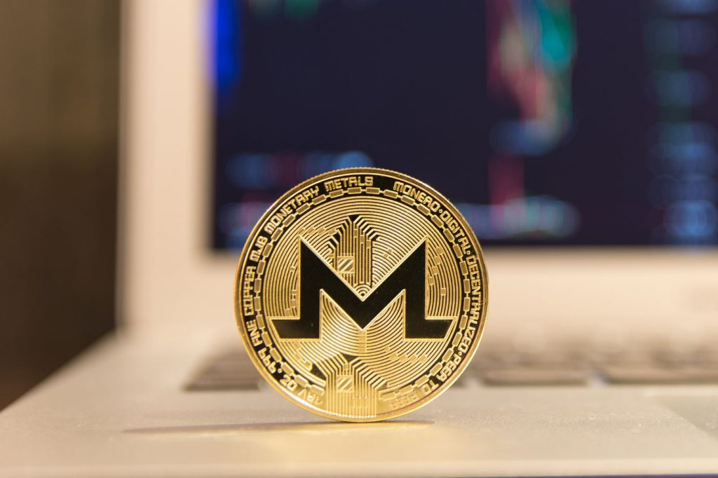 Fundamental Analysis Monero - XMR December 2018