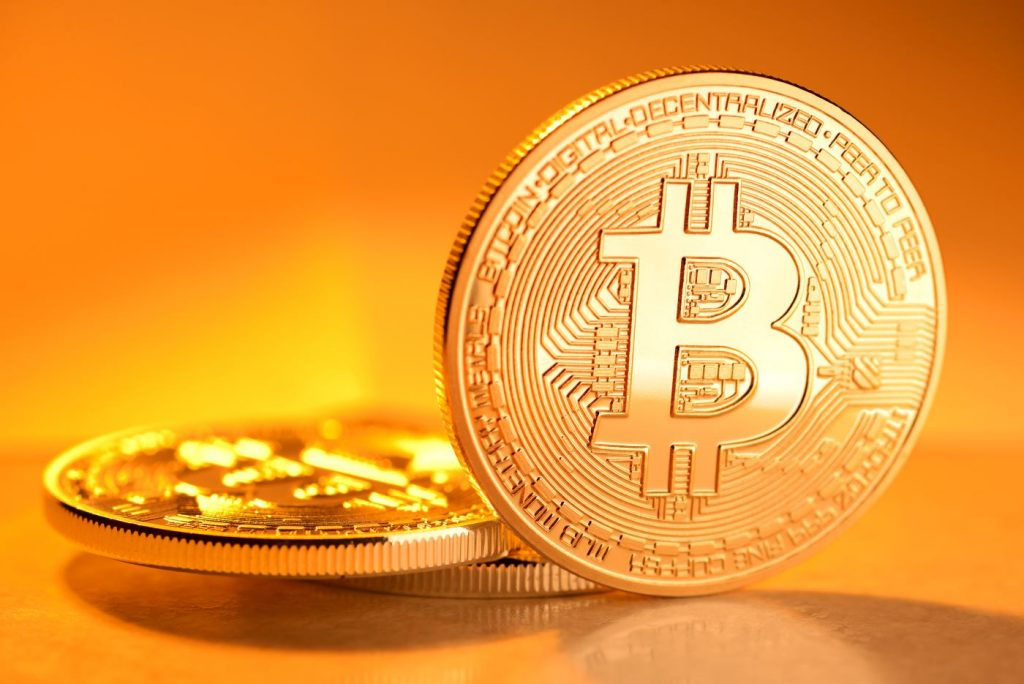 Technical Analysis of Bitcoin December 2018