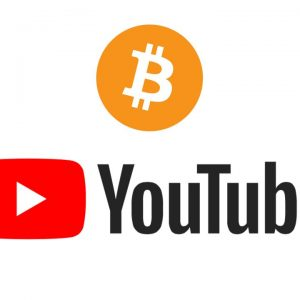 Top YouTube Channels to get Free Crypto Trading Technical Analysis