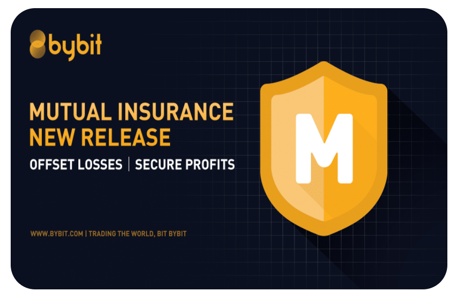 ByBit Mutual Insurance Explained – Compare with Binance and BitMEX
