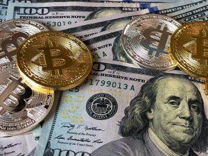 Bitcoin (BTCUSD) Technical Analysis: January 2019