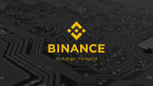 Binance review feature image