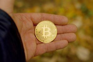 Where can I trade Bitcoin futures?