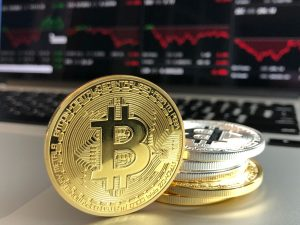 What Free Crypto Tax Software is There?