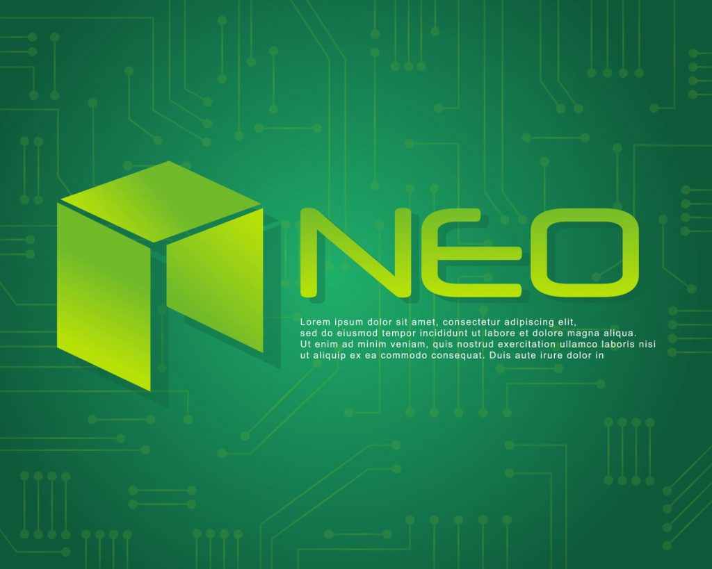 Fundamental Analysis NEO - NEO January 2019