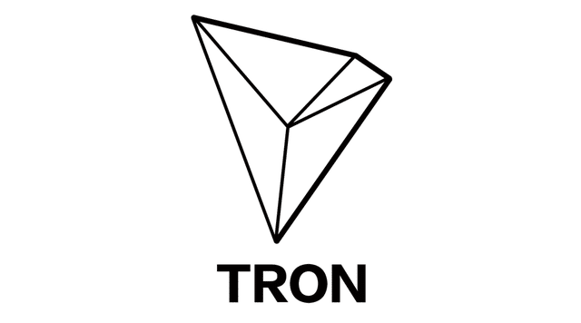 Fundamental Analysis TRON