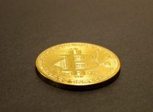 Cryptocurrency Trading Premium Courses