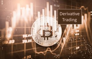 Best Cryptocurrency derivatives trading platform feature image