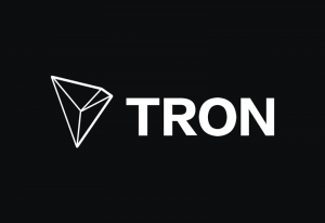 Tron Technical Analysis Febuary 2019