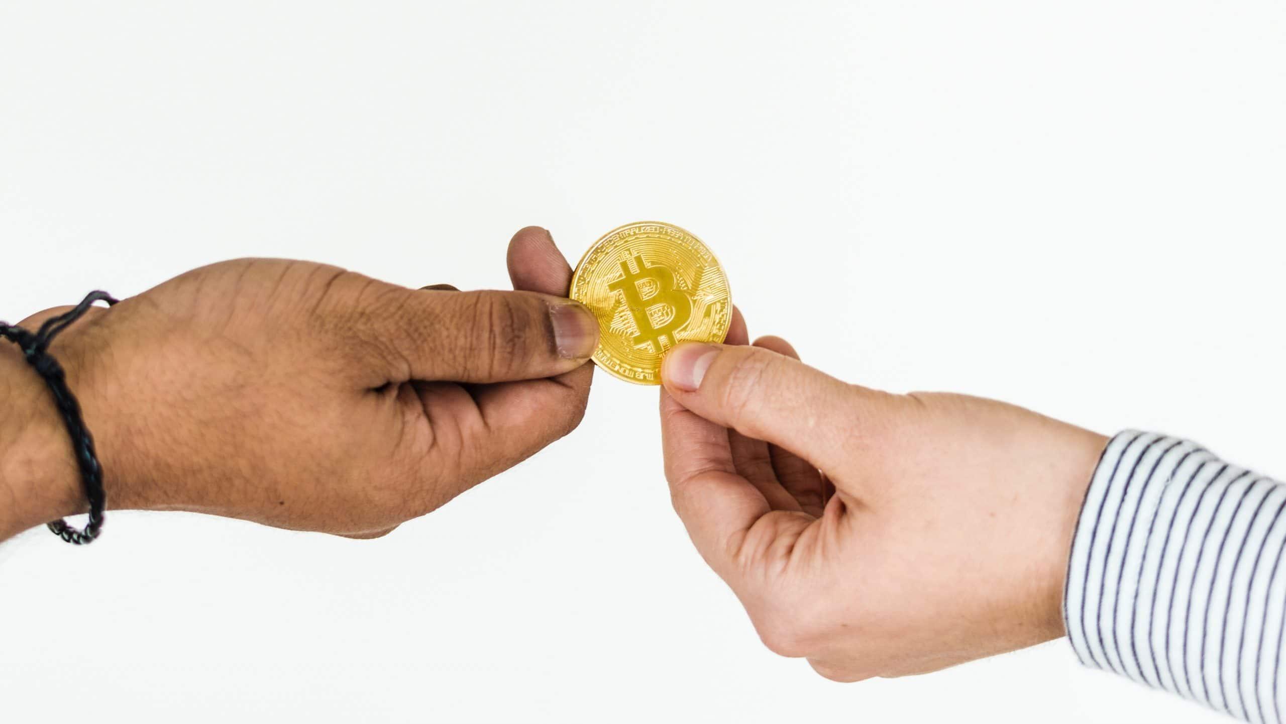 Cryptocurrency Margin Trading Platforms