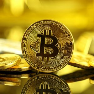 Bitcoin Price Predictions by Famous People - Feat