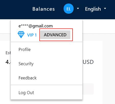 Crypto.com exchange verification level for trading