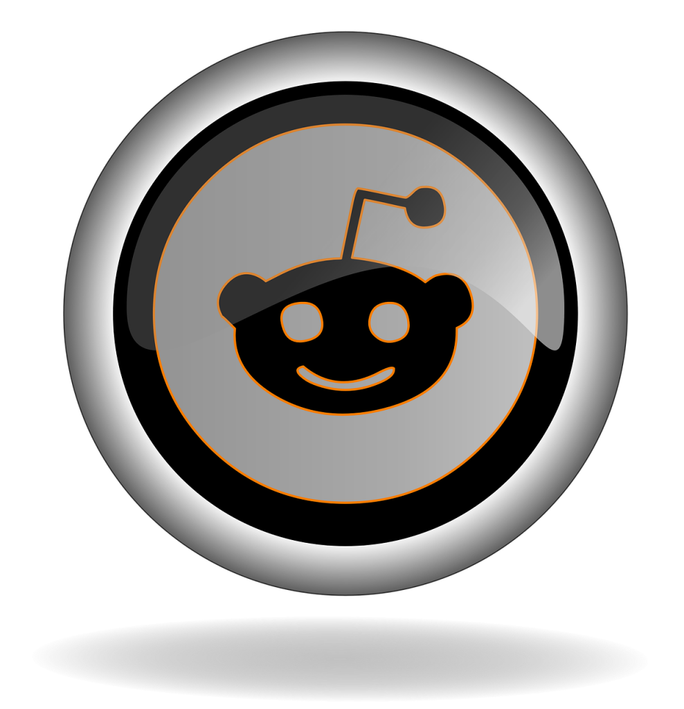 What are the Best Subreddits on Reddit for Crypto Trading?