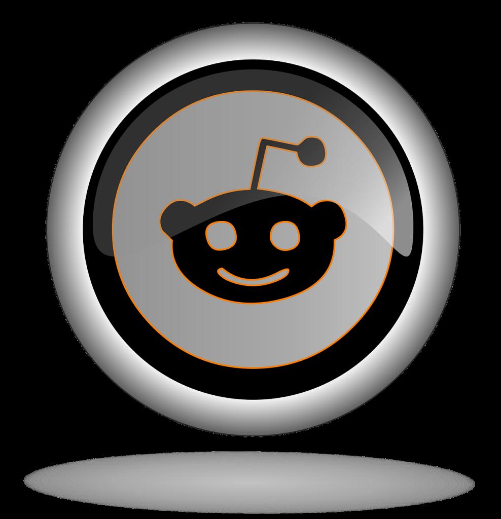 Reddit - Best Cryptocurrency SubReddits