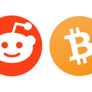 Reddit Crypto Trading Subs