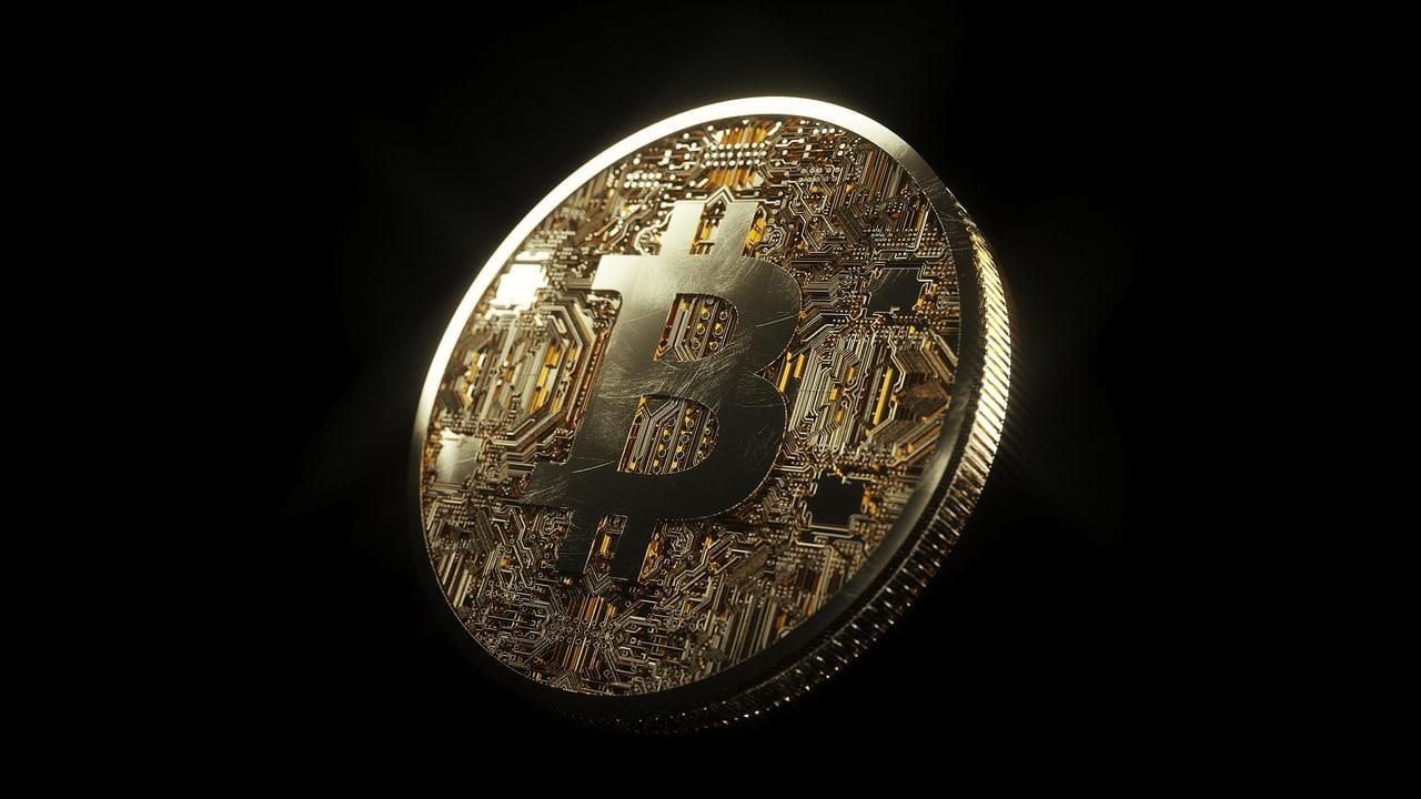 Bitcoin Fundamental Analysis May 2019: Fundamentals of Bitcoin Significantly Stronger than 2017 Surge