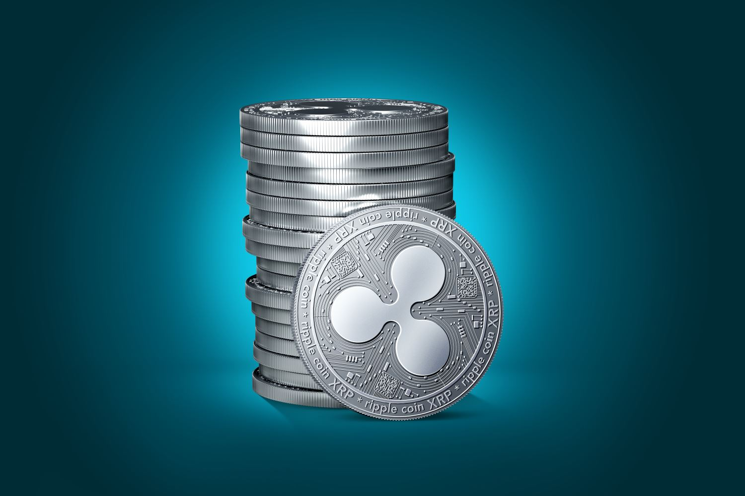 Ripple Fundamental Analysis