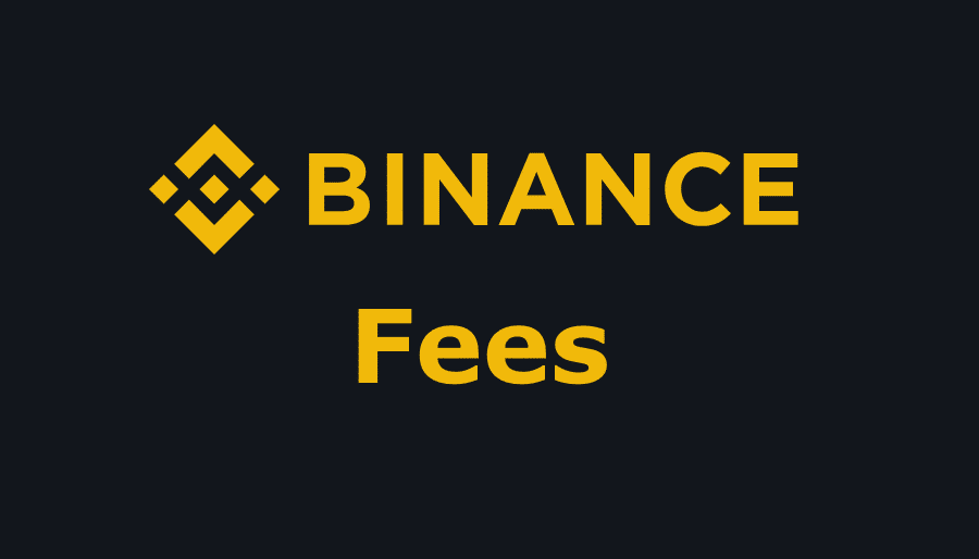 Binance trading fees and Binance Coin BNB explained