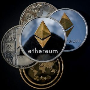 Ethereum Fundamental Analysis Ethereum 2.0 Roadmap and Price Predictions