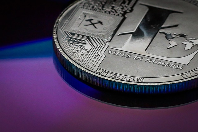 List The Best Litecoin Halving 2019 Price Predictions