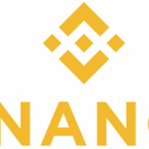 Review Binance IOS and Android App