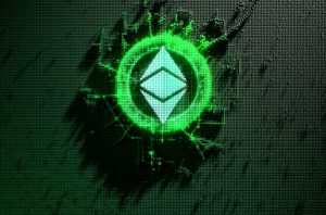 Top 5 Etherem Classic Price Predictions