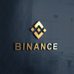 Top Binance Coin Price Predictions 2020