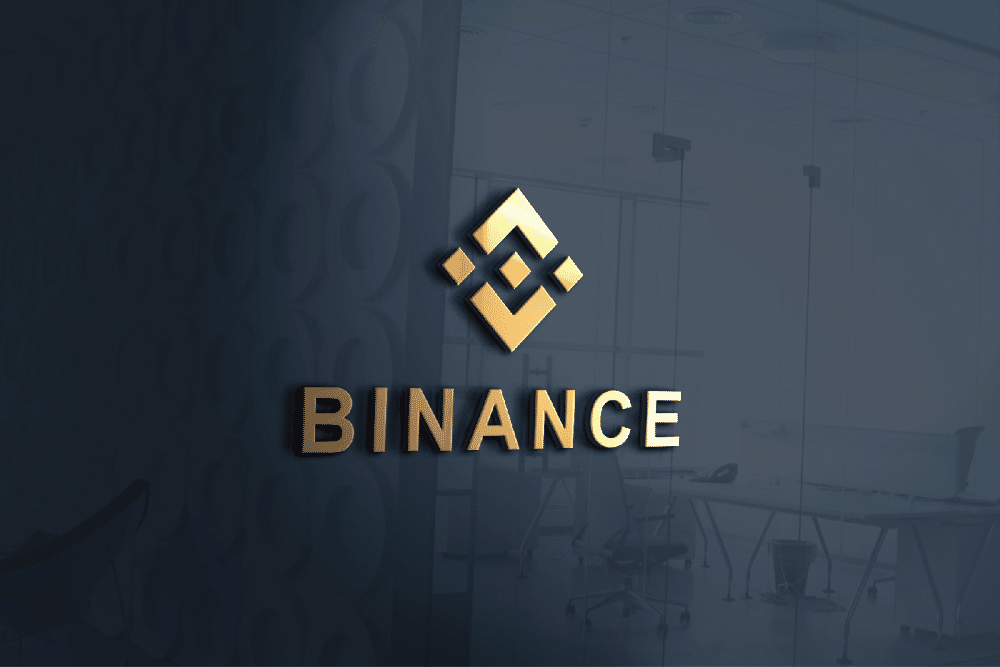 Binance Coin Price Prediction 2020