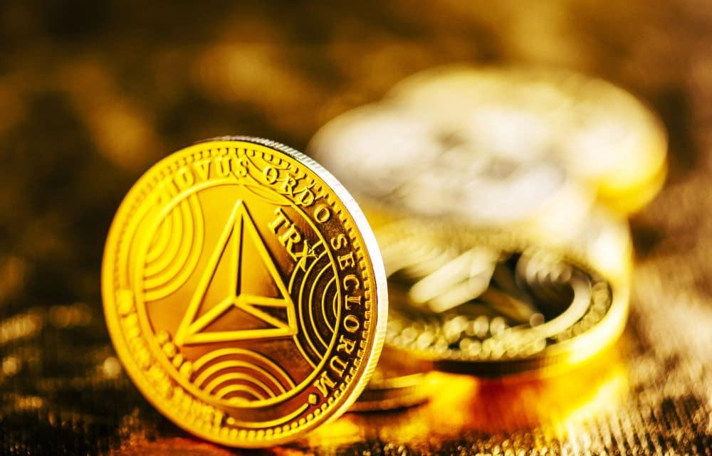 Tron Coin Price Prediction 2020