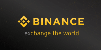 Binance the best bitcoin exchange platform 2