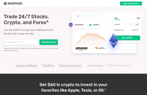bonus btc gratis 980 ti bitcoin mineraria